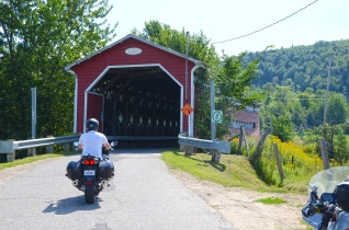 a-prud-homme-covered-bridge-1